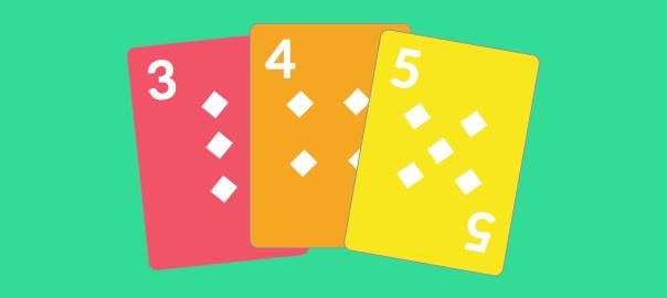 cardSorting