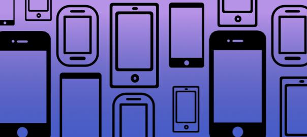 mobileCentrism